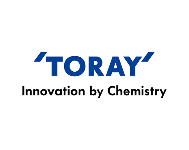 Toray new AMS specification for CMA 3900 prepreg system