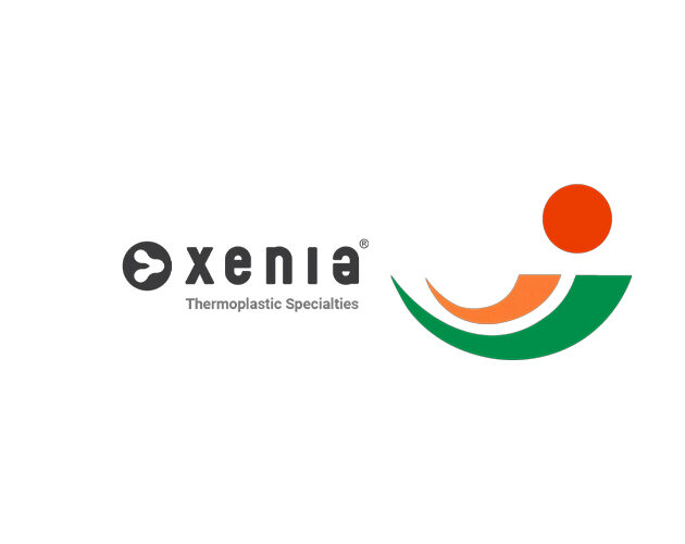 Xenia Materials and Jiejiayou Material Technology Co. sign a strategic distribution partnership agreement