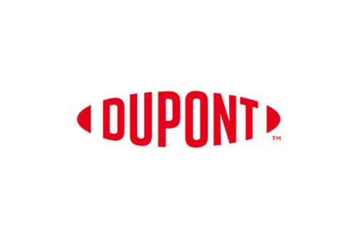DuPont to build new adhesives manufacturing facility in East China