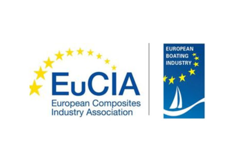Composites and recreational boating industry team up to make headway on circular economy