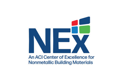 Aramco & ACI announce new center of excellence for nonmetallic building materials