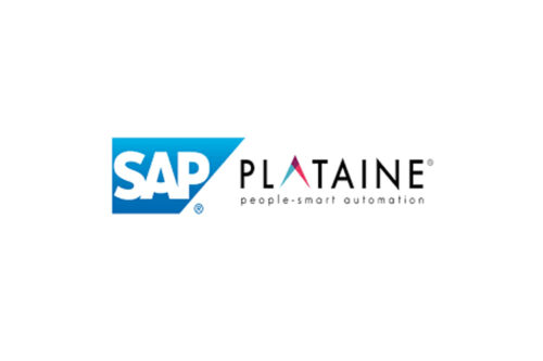 Plataine partners with SAP to integrate IIoT and AI-based software for digital manufacturing