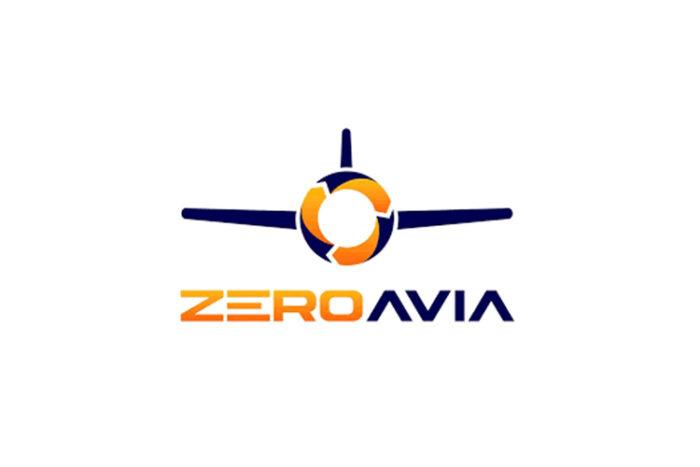 ZeroAvia secures additional $24.3 million to kick off large engine development for 50+ seat zero-emission aircraft