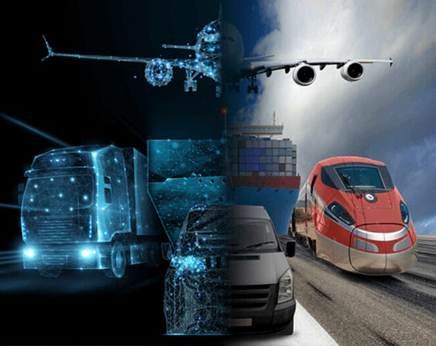 Hexagon enhances its Smart Manufacturing autonomous and digital twin capabilities with the acquisition of CADLM