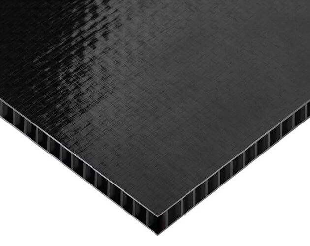 EconCore and Renolit to deliver greater strength and rigidity to lightweight structure