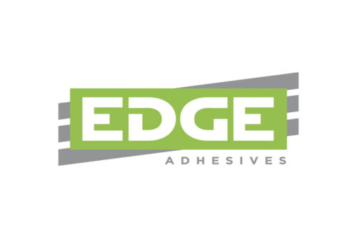 Arkema expands Bostik's business in the US with the acquisition of Edge Adhesives Texas