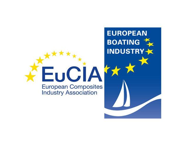 EuCIA and EBI team up to make headway on circular economy