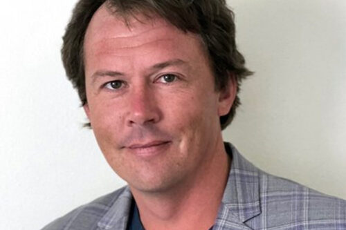 Teton Simulation appoints Doug Kenik as new CEO