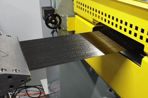 Cygnet Texkimp highlights direct melt impregnation thermoplastic line on JEC Connect
