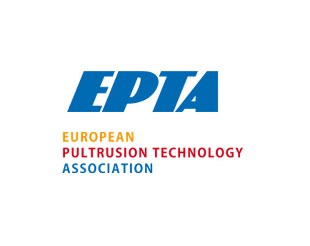 Pultrusion Technology Association (EPTA) elected a new board