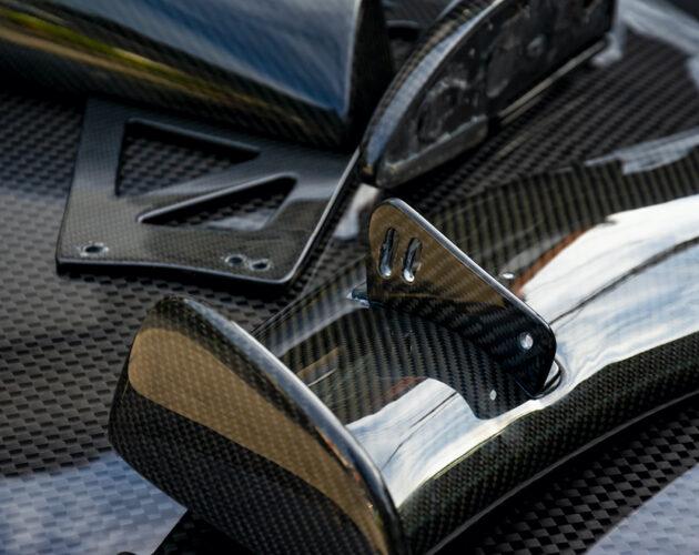 Mitsubishi Chemical launches sales of rapid cure carbon fiber prepreg