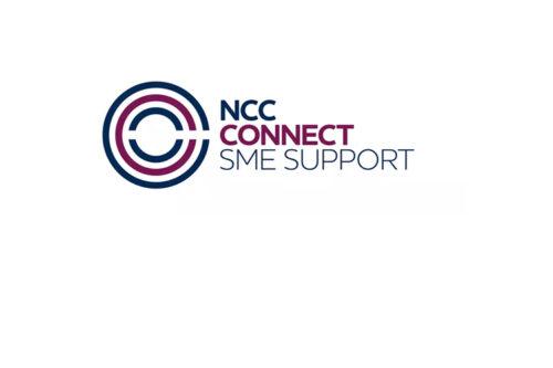 Cygnet Texkimp becomes National Composites Centre SME Affiliate Scheme member