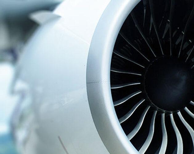 Teijin's Tenax carbon fiber prepreg adopted for next-generation aircraft engine nacelle