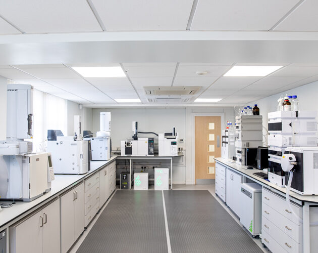 Arkema opens a center of excellence for photocuring technology