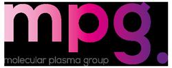 Molecular Plasma Group