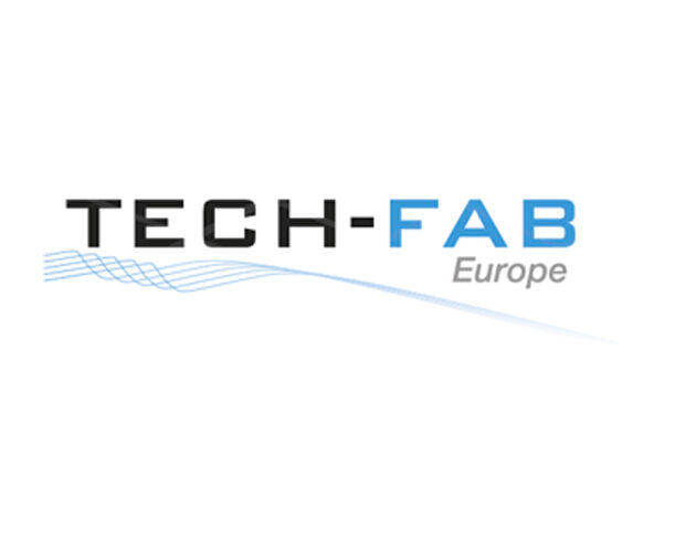 Tech-Fab Europe welcomes new European Commission actions to protect European glass fibre fabrics manufacturers