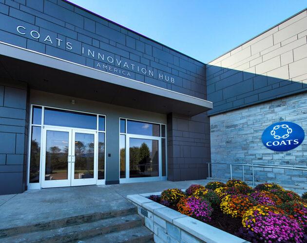Coats joins General Motors LLC led Department of Energy Project