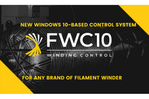 Engineering Technology Corporation introduces FWC10 to boost productivity
