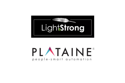Light & Strong deploys Plataine's AI-based solution for digital manufacturing