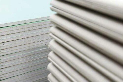 Owens Corning announces acquisition of vliepa GmbH