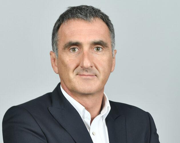 EMC2 élit sa nouvelle gouvernance et se mobilise pour l'industrie