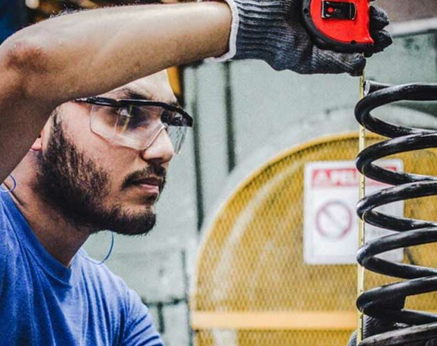 HexPly M901 prepreg speeds up prototype and new product development cycles for technology leader Rassini