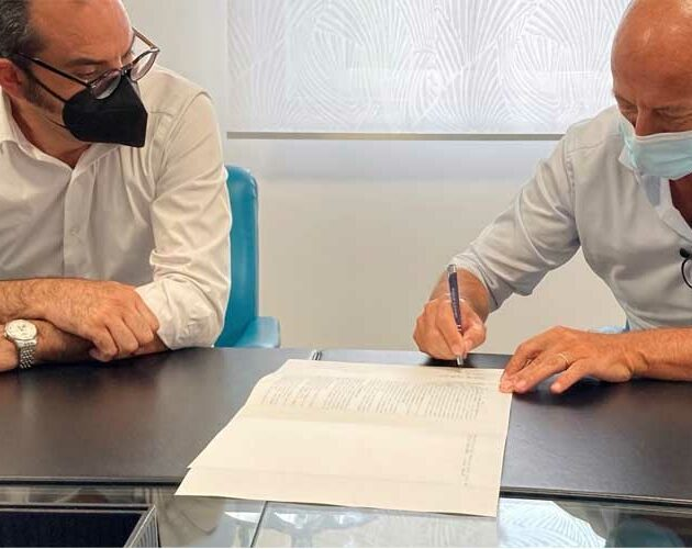 Advanced Composites Solutions, Susta Srl and U.Form Srl to develop press forming technologies for composite materials