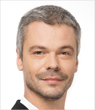 Antoine Morel