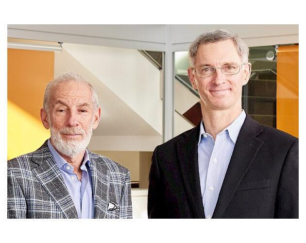 Michelman announces leadership transition