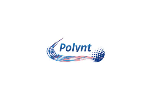 Black Diamond announces that Polynt-Reichhold has agreed to repurchase invest industrial's shares in the company