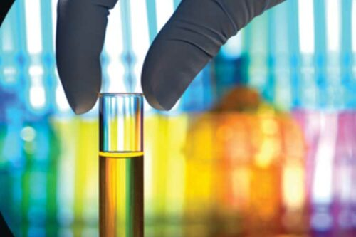 The ChemQuest Group acquires Powder Coating Research Group