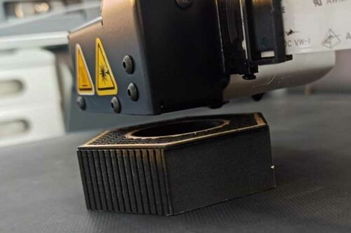 MaCoIMA: a project to develop the potential of Additive Manufacturing