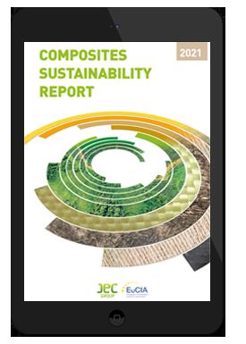 Composites Sustainability Report 2021