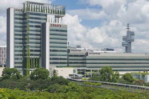 Projet Descartes : Cetim Matcor intègre l'équipe scientifique franco-singapourienne