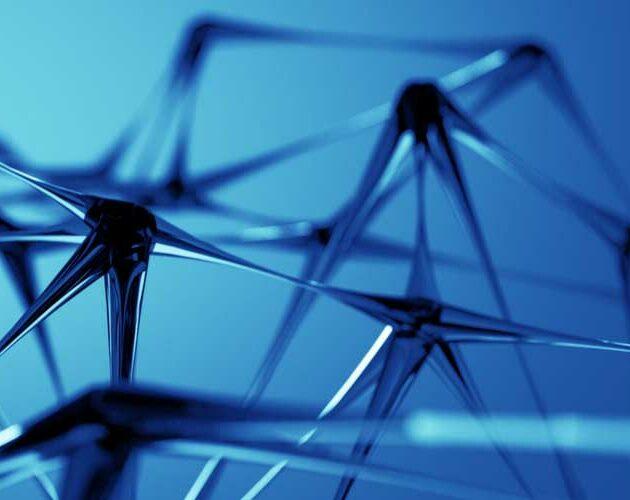 Mag7 Technologies has begun advance licensing of graphene reinforced CMC