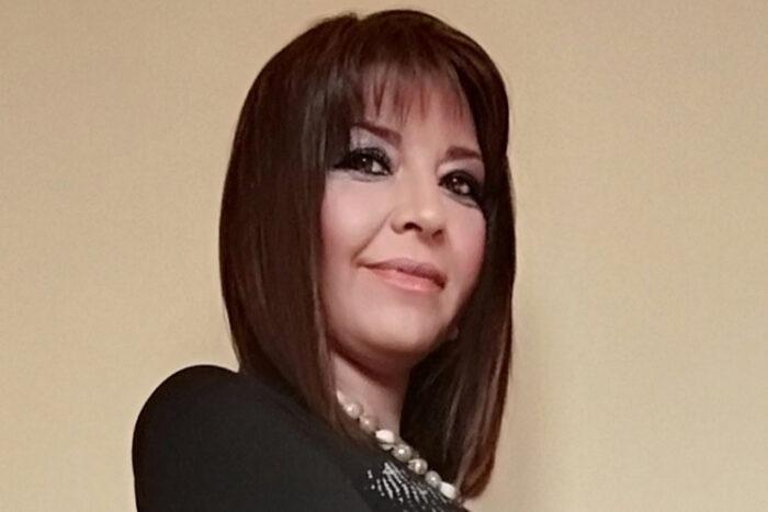 Laura Saviano, CEO and co-founder, Korec