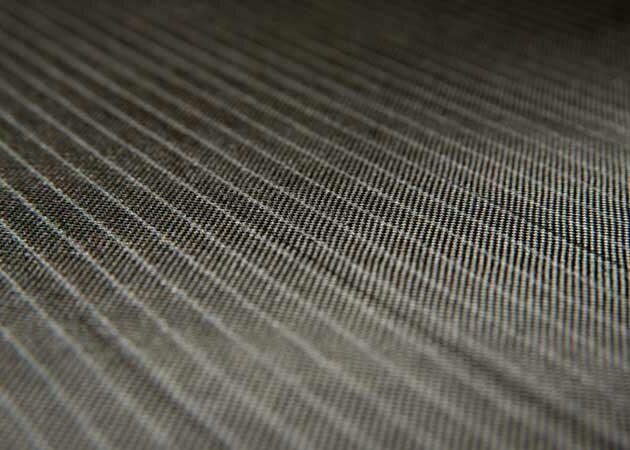 Notus Composites launches new low temperature curing NE7 epoxy prepreg