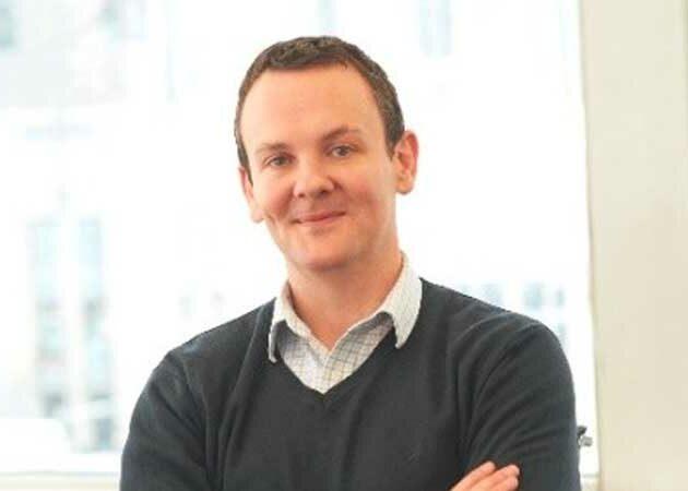 Ørsted appoints new CEO of Ørsted Onshore