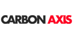 Carbon Axis