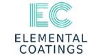Elemental Coating