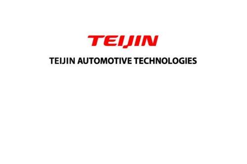 Teijin Automotive Technologies combines five strong brands