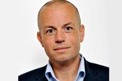 Fiberline Composites announces Lars Fuglsang as new CEO