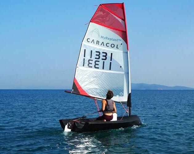 Caracol and NextChem bring to life Beluga