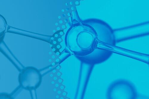 Solvay launches new Ajedium build sheets portfolio for additive manufacturing